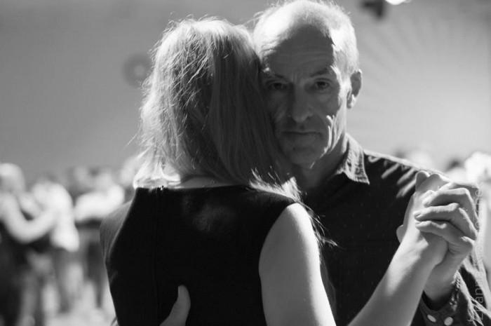 Блаженство чрез ТАНЦ и ДОКОСВАНЕ – уикенд с Давид и Анита от Малта / DANCE and TOUCH FOR BLISS Weekend – Bulgaria